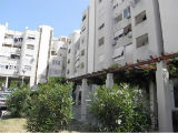 Appartments Zoran, Split -